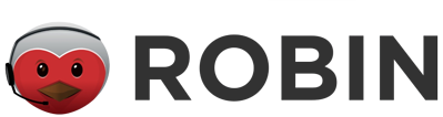 331-3318600_ecommerce-expo-robinhq-removebg-preview
