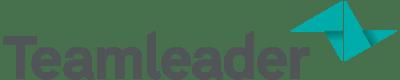6bc6f33c78f4-Teamleader_logo_500x100