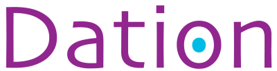Dation-logo-transparant-400x103