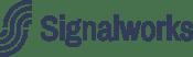 Logo-Signalworks-e1525959211431