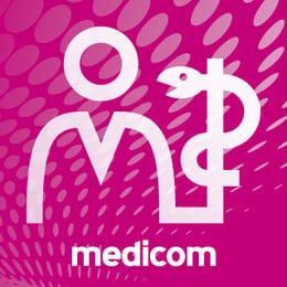 Medicom-CRM