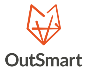 Outsmart-Red-Cactus-telefonie