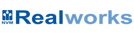 Realworks-1