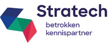 Stratech-e1612527635115