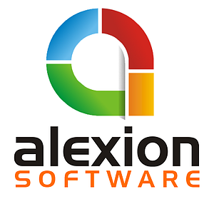 alexion-telefonie-voip-koppeling