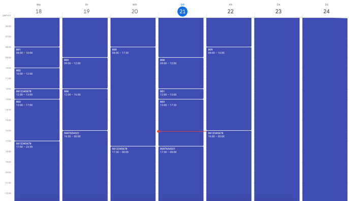 cecbd8f9c6da-GoogleAgenda_Signalworks_VoIPGRID_integratie_blauw_ingewikkeld