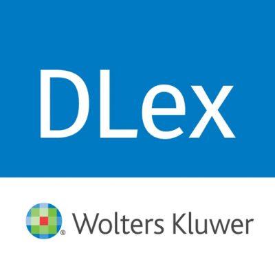 dlex-telefoniekoppeling-Wolters-Kluwer-e1611303087232