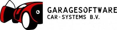 f62c9dc33db6-Car_Systems_BV_logo_Met_Tekst_Zwart_2014_1024x271_e1448982653774