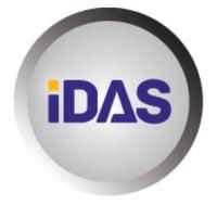 idas-Beesda2-telefoniekoppeling-voip