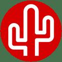 redCactus-favicon-10